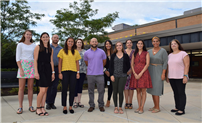 Rye Neck Schools Welcome New Staff for 2019-2020  thumbnail133200