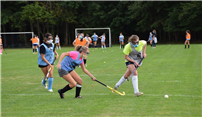 Fall Sports Begin for Rye Neck Panthers thumbnail176945